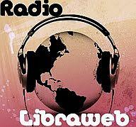 Escuchar Radio Libraweb