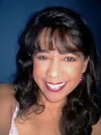 Eileen Ovalle Poetisa guatemalteca