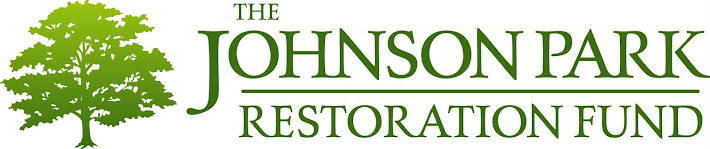 The Johnson Park Restoration Fund