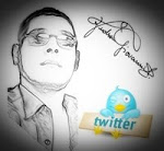 Siga o autor no Twitter