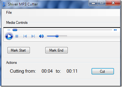 Tired of looking for small and easy-to-use software for merging your audio files without quality loss?