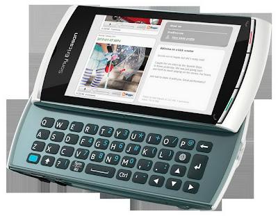 Sony Ericsson,Sony Ericsson Vivaz Pro,Vivaz Pro,Sony Ericsson Vivaz  Pro,windows mobile,android,Vivaz Pro prix,Vivaz Pro fiche  technique,Vivaz Pro test,tactile,Vivaz Pro accessoire,Vivaz Pro  Specification,Vivaz Pro Caracteristiques,Vivaz Pro