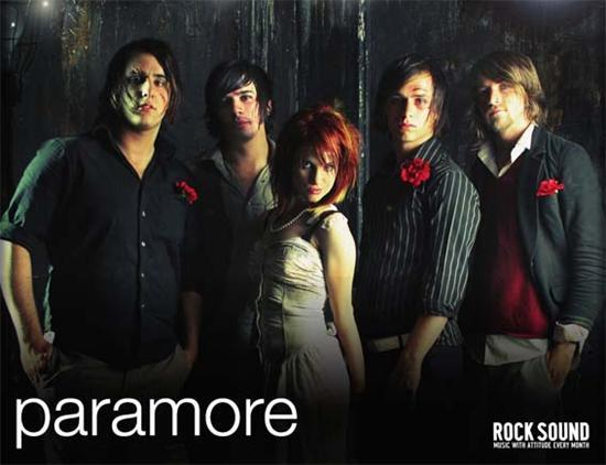 wallpaper paramore. paramore photos - Google