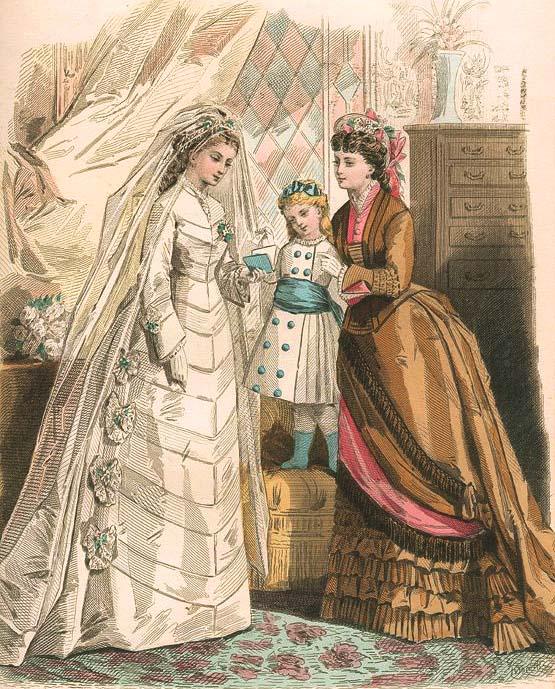 ArtbyJean Paper Crafts Vintage Ladies Decoupage Prints