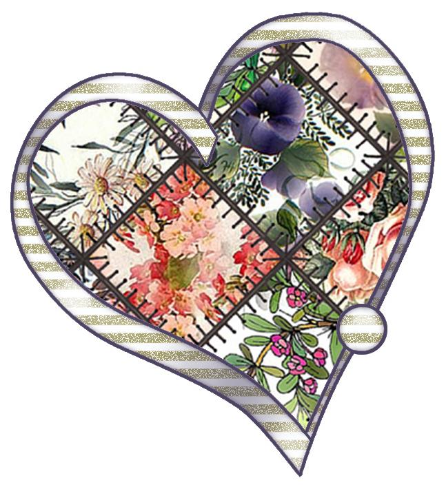 love heart clip art free. love heart clipart free. love