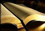 A Tua palavra me Sustenta Senhor!