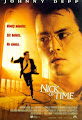 Nick of Time Film