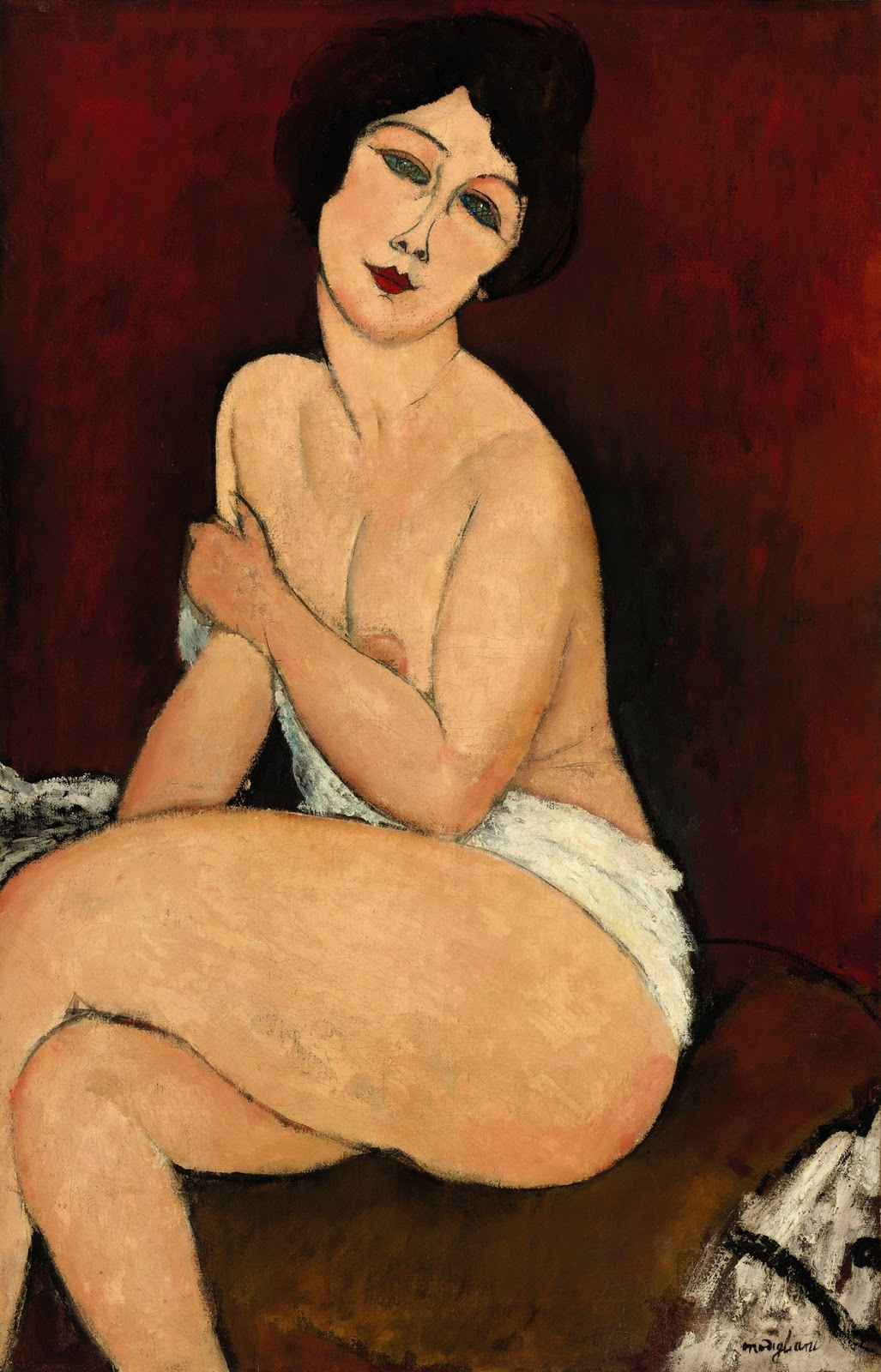 http://4.bp.blogspot.com/_9XtBjnLeEPU/TNC6ZnW0HQI/AAAAAAAAAOQ/WVL_K8xJDWY/s1600/8675+Modigliani,+La+Belle+Romaine+Lot+7.jpg