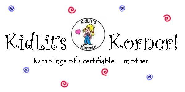 KidLit's Korner