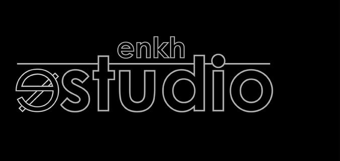 enkh studio