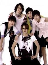 Jejung+Yunho+Yuchun+Junsu+Changmin