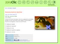 external image zona_clic.png