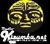 Radio Online: Kizumba Net