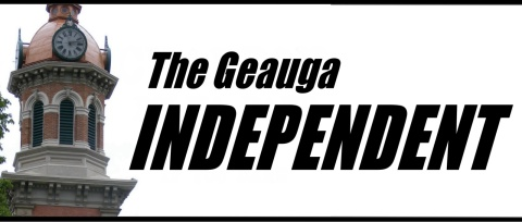 The Geauga Independent