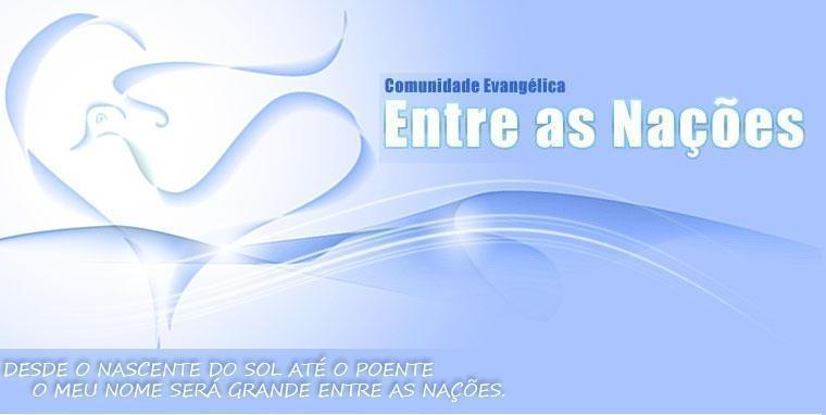 Comunidade Evangélica Entre as Nações
