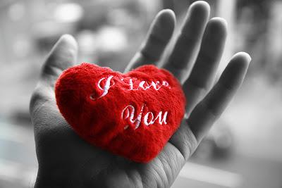 http://4.bp.blogspot.com/_9YCTMYgaYXE/TG2WOF9ZXHI/AAAAAAAAAh4/WrQGN9IejTI/s1600/My_Valentine_by_BatDesignz.jpg