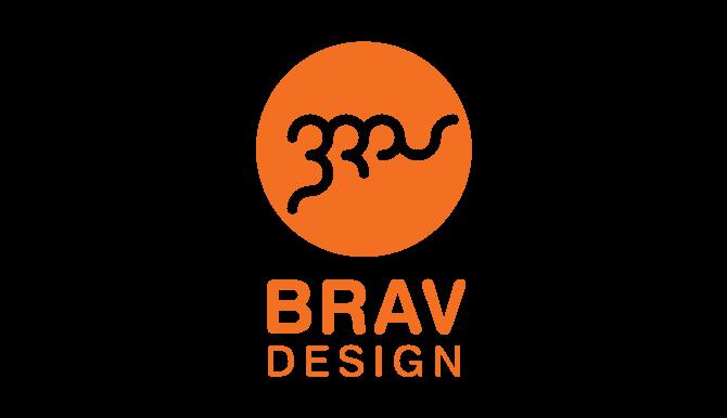 Brav Design - Bruno Avila