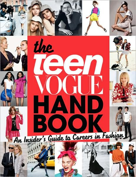 the teen vogue handbook ... Gay Straight Alliances and Catholic Schools. It's not the first time we ...