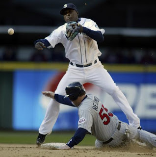 Seattle Mariners vs. Minnesota Twins Free Betting Pick