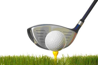 Golf Betting at BSNblog