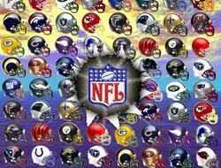 NFL Betting – Week 8 Early Picks