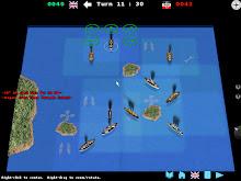 Battleship Conceptua!