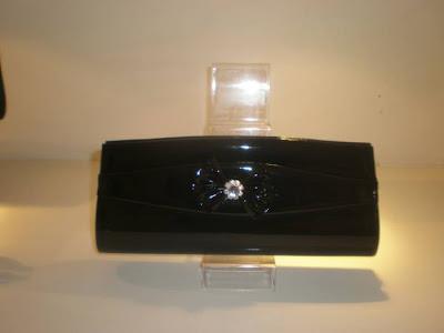 siyahcanta5 - ��k �anta Modelleri