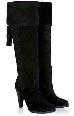 siyahcizme - Topuklu Ayakkab�lar