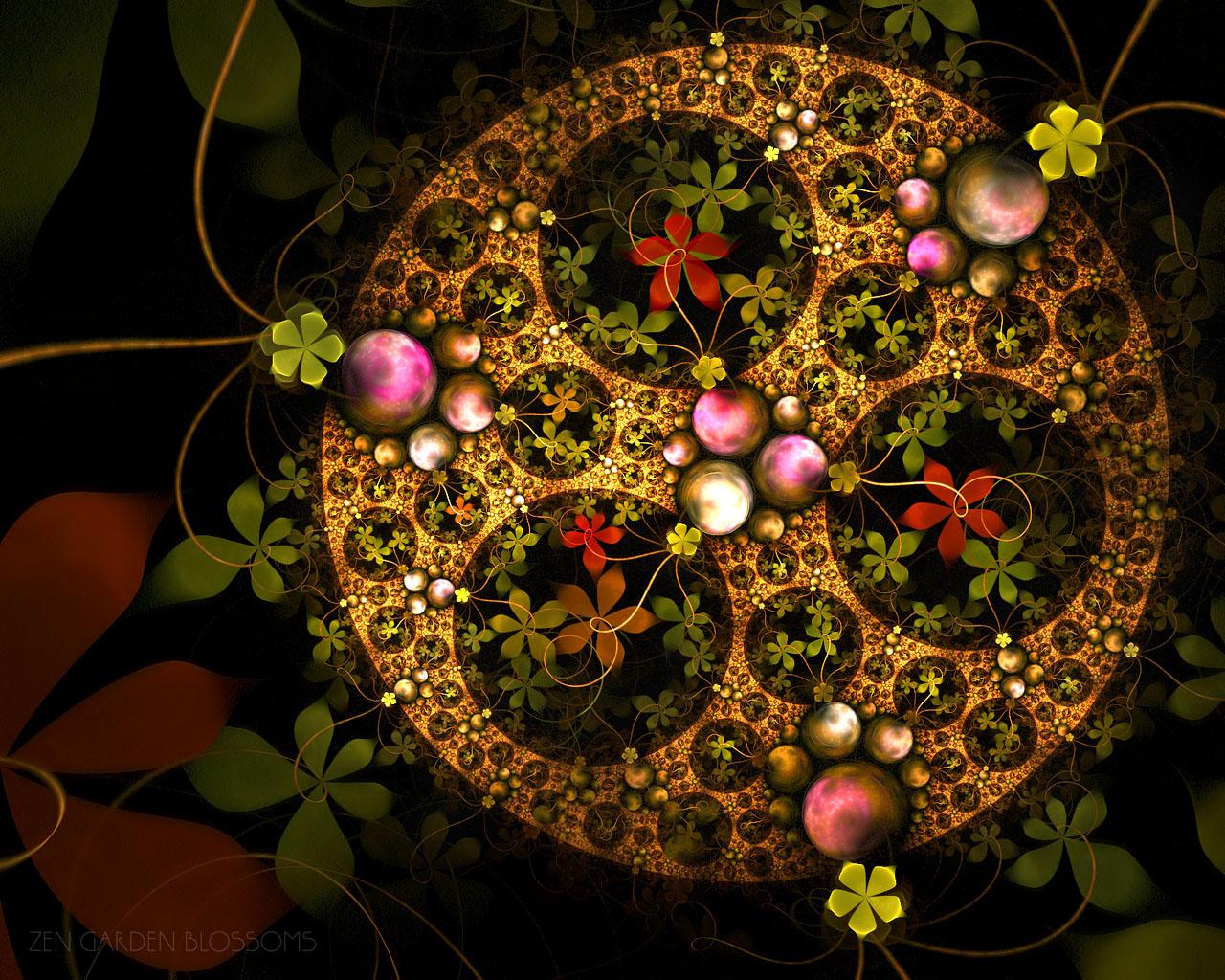 http://4.bp.blogspot.com/_9YRwjzlbruM/TSOn988imVI/AAAAAAAAC1U/vlm_S_xCgPA/s1600/ZEN+GARDEN+Blossoms.jpg