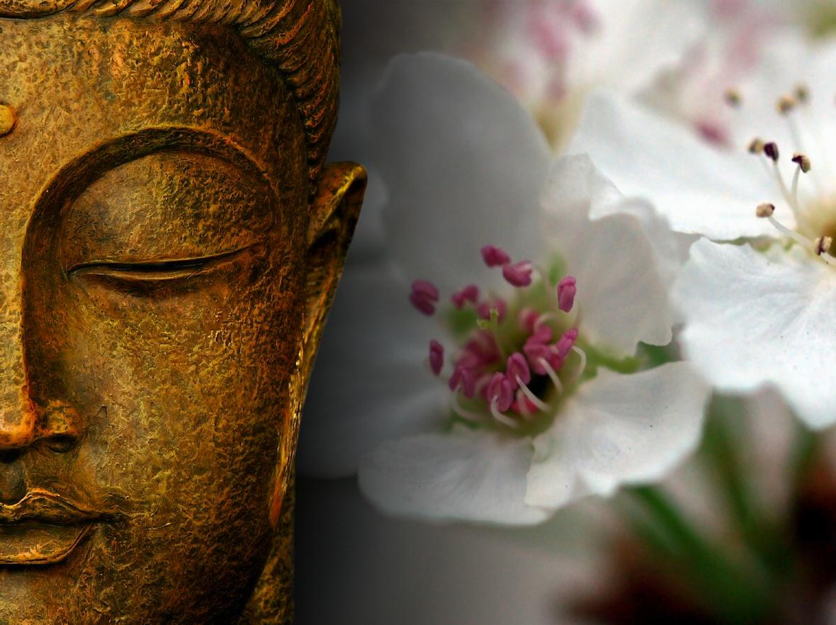 Pic new posts zen wallpaper for pc for Fond ecran zen