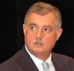 José Aranda da Silva