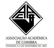 AAC - Associação Académica de Coimbra