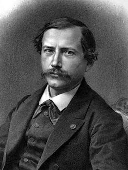 Pierre Eugène Marcellin Berthelot (1827-1907)