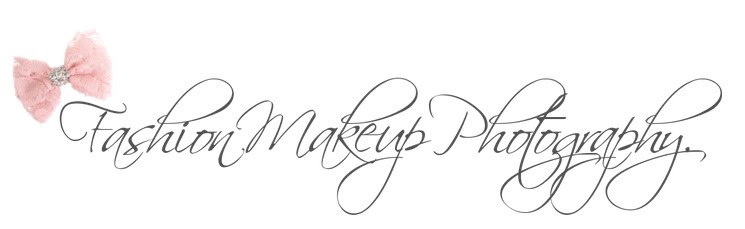 FashionMakeupPhotography