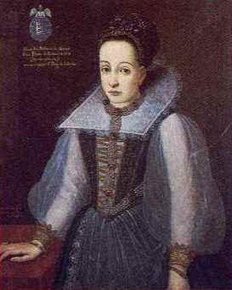 Norovisiön VI: Villa Gotika [Reyno de Omphalo] Condesa_Elizabeth_Bathory,_Carmilla