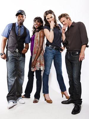 true blood season 4 cast photos. wallpaper in True Blood season