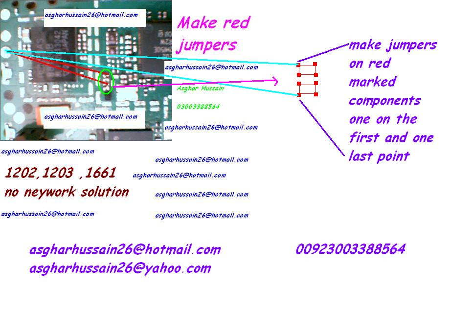 120212031661network2222