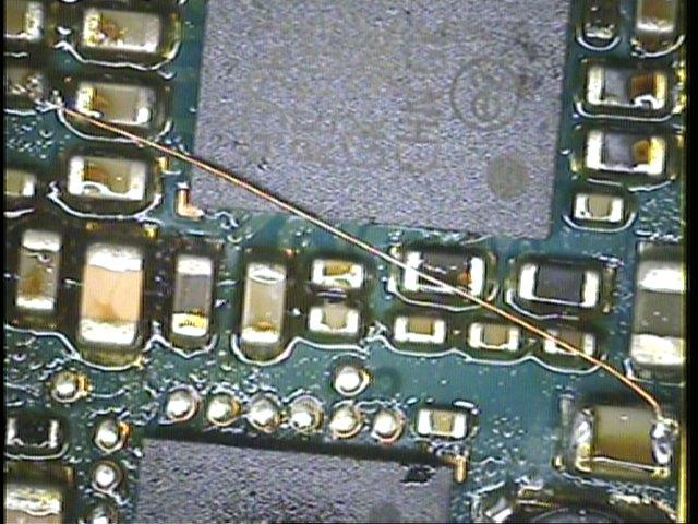 3500 handsfree problem. 6300/3110/3500c flash complete