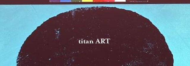 titan ART