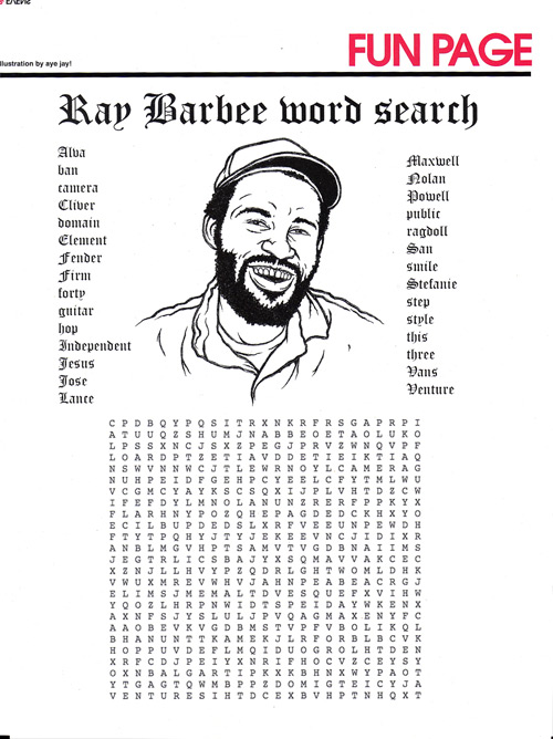 printable payroll word search 9jasports