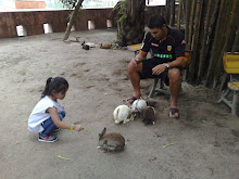 pet village -sunway lagoon-