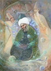 حجة الإسلام