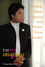 The 7 Awareness