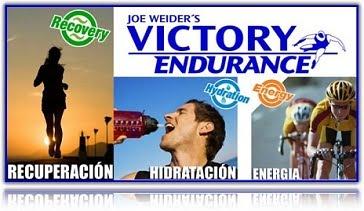 La energia nos la proporciona