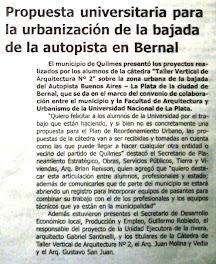 Periodico 5 Dias - Periodismo del Sur