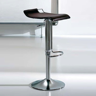 Modern Kitchen Bar Stools Pics