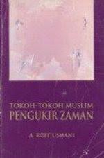 TKOH-TOKOH MUSLIM PENGUKIR ZAMAN