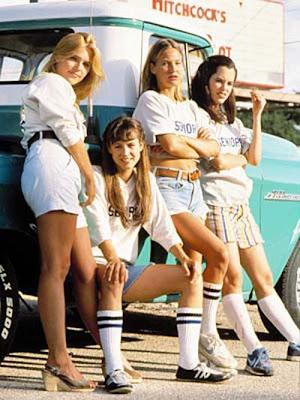 80's-Fashion