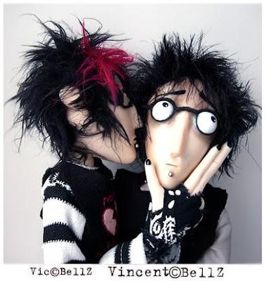 http://4.bp.blogspot.com/_9Zf_P9g6cuo/SIRH2Cr9_OI/AAAAAAAAAec/aDR0rh0mXlQ/s400/emo-doll.jpg