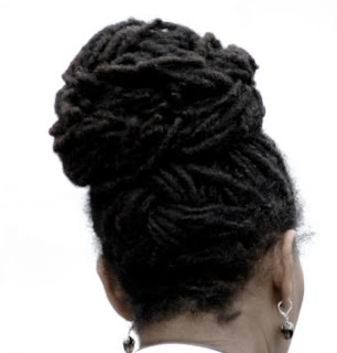 celebrity prom updo hairstyles. updo hairstyles for african americans